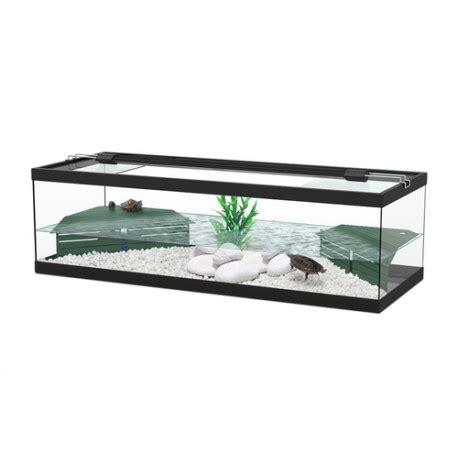 bac a tortue exterieur bac a tortue tortum 104x40x30cm 001 duponzoo