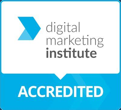 Accredited Digital Marketing Courses by Accreditation Digital Marketing Institute