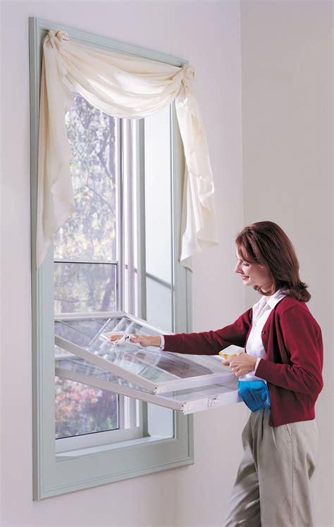 columbus glass block windows bath doctor columbus   angies list