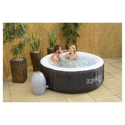 Layz Tub by Buy Bestway Lay Z Spa Miami Tub From Our