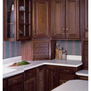 tambour doors for kitchen cabinets tambour door richelieu hardware 8435