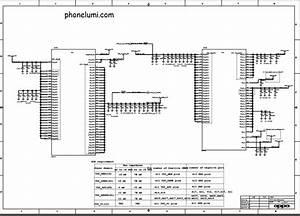 Oppo R5 R8106 Schematic