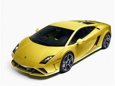 Lamborghini Gallardo by 2014 Lamborghini Gallardo Fast Speedy Cars