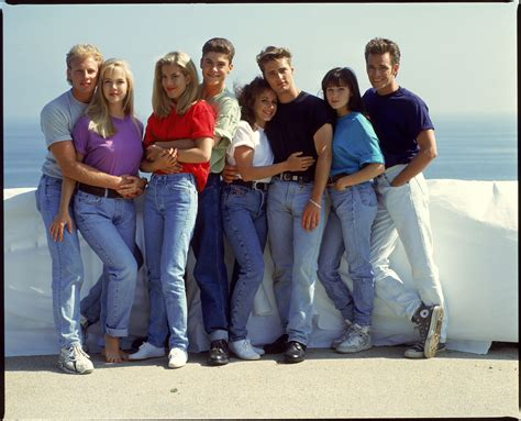 90 er jahre mode beverly 90210 theme song theme songs tv