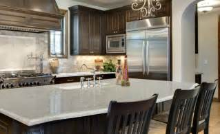 backsplashes for kitchens with granite countertops q a popular questions about premium quartz