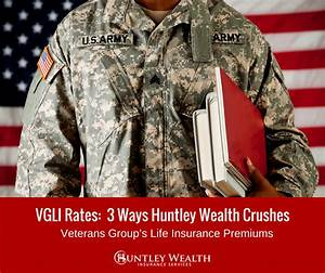 Vgli Rates Are High Let Huntley Wealth Crush Them Today