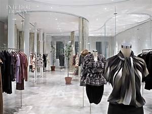 Fashion For Home Showroom München : 1000 ideas about fashion shop interior on pinterest ~ Bigdaddyawards.com Haus und Dekorationen