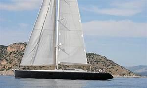 Yacht Music  Aydos Yatcilik Superyacht