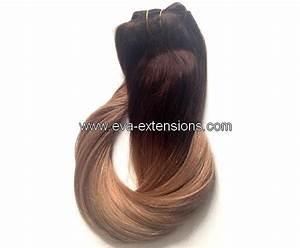 Tie And Dye Blond Cendré : ombr hair blond fonc cendr ~ Melissatoandfro.com Idées de Décoration