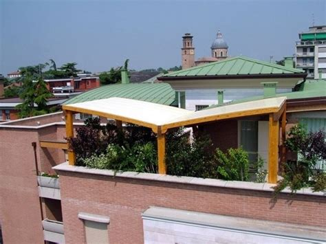 gazebo da terrazzo prezzi gazebo per terrazzo gazebo copertura terrazzo con gazebo