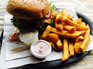 Burger Now Berlin : burger now berlin omd men om restauranger tripadvisor ~ Fotosdekora.club Haus und Dekorationen