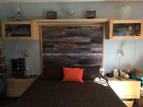 bed room headboard   laminate flooring hometalk