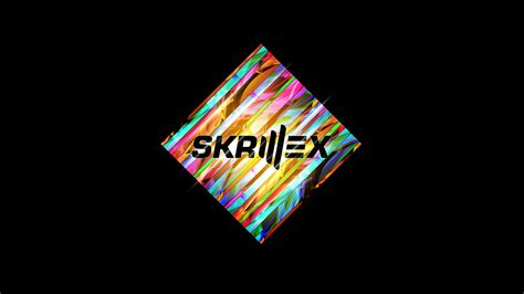 skrillex hd   wallpapers images backgrounds