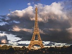 Facts about the history of the Eiffel Tower - Context Travel