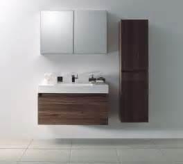 andesite vanity modern bathroom vanity units sink