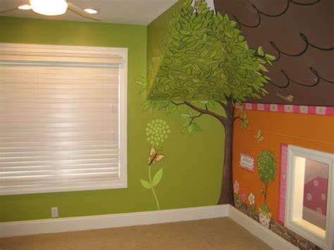 Wunderbare Kinderzimmer  8 Ideen Für Kinderhochbetten