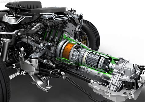 Hybrid Technology by Conventionally Powered Cars Vs Hybrid Cars Which One To