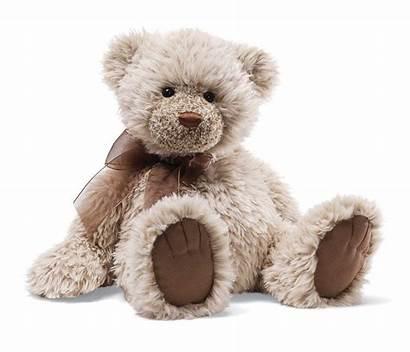 Teddy Bear Plush Adorable Bears Kenneth Stuffed