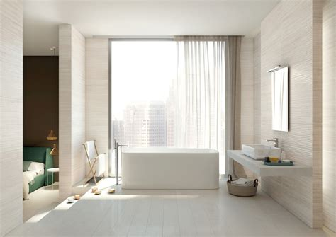 hotel stones tiles collections collections roca