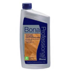 bona pro series hardwood floor refresher 32oz