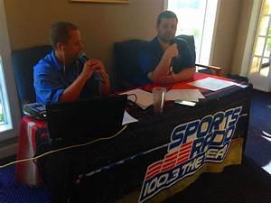 CBS Sports Radio Talks Myrtle Beach Golf with Aberdeen ...