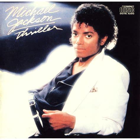 Playlist 00:01 aku takut 04:10 sandiwara cinta 08:20 sayang sampai mati 12:05 selimut tetangga 15:54 aku tetap cinta 20:02 telah kuberikan 24:46 sakit aku sakit 28:25. Thriller (Japanese 1st Pressing) - Michael Jackson mp3 buy, full tracklist