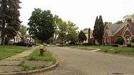 Brightmoor, Detroit - Wikipedia