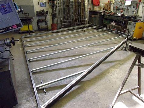 strutture in alluminio per terrazzi strutture in alluminio per coperture qu45 187 regardsdefemmes
