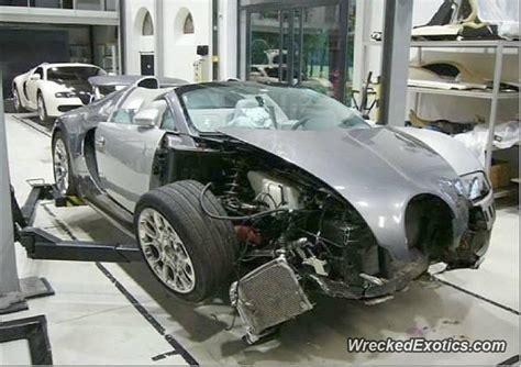 spotted   bugatti dealership  details