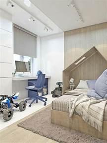 chambre de consommation d alsace chambre d e moderne alsace design de maison