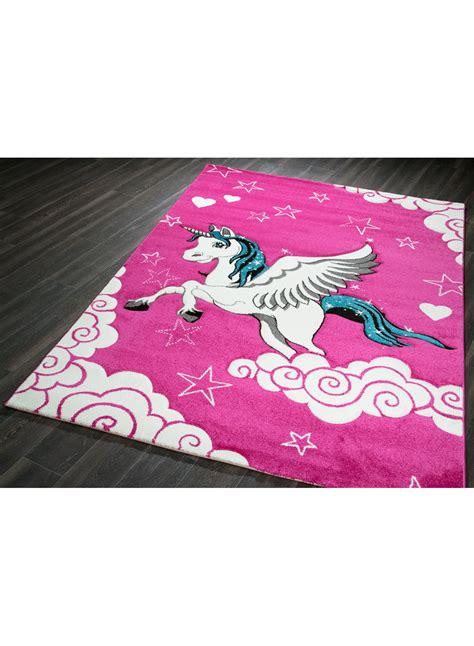 tapis pour chambre de fille tapis bebe chambre tapis chambre bebe avis tapis dveil