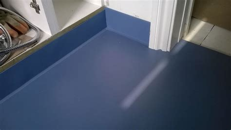 Nora Rubber Flooring Dubai by Nora Rubber Flooring Cost Thefloors Co