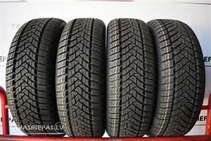 Chaines 205 55 R16 : chaine neige 205 60 r16 cheap tires 235 85 r16 find tires 235 85 r16 deals on line at cha nes ~ Maxctalentgroup.com Avis de Voitures