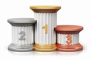 2016 Vault Law Firm Rankings: Self-Perpetuating Prestige ...