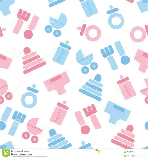 Baby Hintergrund Neutral by Baby Background Image With 78 Items
