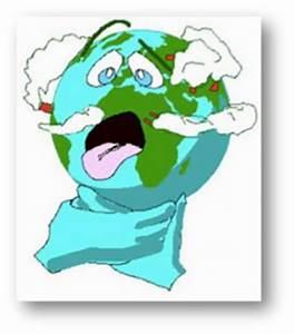 Lecture de graphiques en CM2 : Respirez ! L'air est pollué