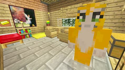 Xbox One  How To Minecraft Decoration And Inspiration {6