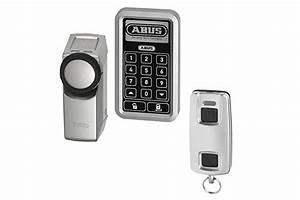 Abus Smart Home : elektronische t rschl sser test berblick 2018 nachr stl sungen ~ Orissabook.com Haus und Dekorationen