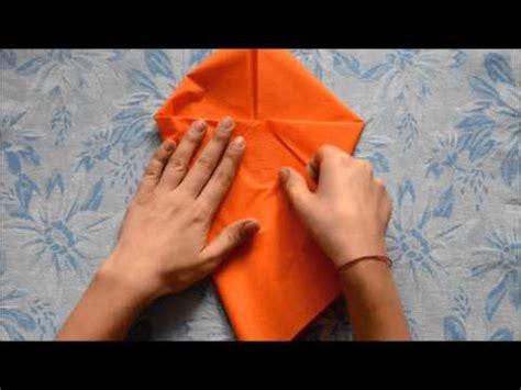 servietten falten fisch servietten falten fisch