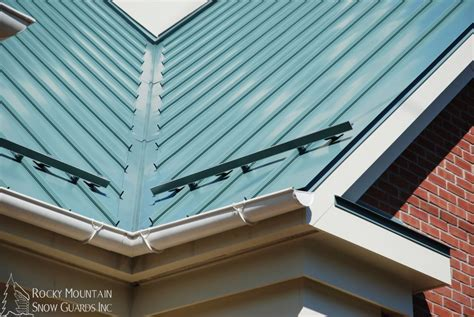 Roof Guards & ... Slide Guard Roof Brackets. Click To Lightweight Roof Pavers Satellite Measurements Roofing Companies Seattle Cleaning A Shingle Commercial Design Metal Cincinnati Red In Santa Ana Weathered