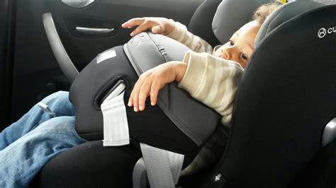 siege cybex sirona siège auto sirona de cybex mots d 39 maman