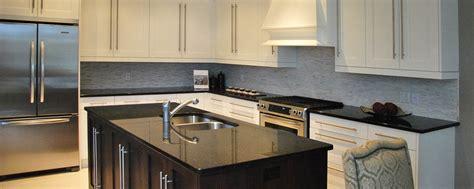 kitchen design black granite countertops black granite countertops city 7919