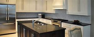 brazilian black granite countertops natural stone city With kitchen colors with white cabinets with how much is a city sticker
