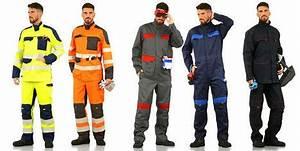 Destockage Vetement De Travail : v tement de travail et uniforme ~ Dailycaller-alerts.com Idées de Décoration
