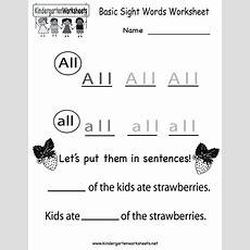 Les 25 Meilleures Idées De La Catégorie Basic Sight Words Sur Pinterest  Lecteurs En Difficulté