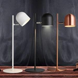 Lampe Salon Design : catgorie lampe de salon du guide et comparateur d 39 achat ~ Melissatoandfro.com Idées de Décoration