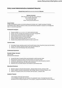 Certified Medical Assistant Cover Letter Sample Entry Level Medical Assistant Resume Templates