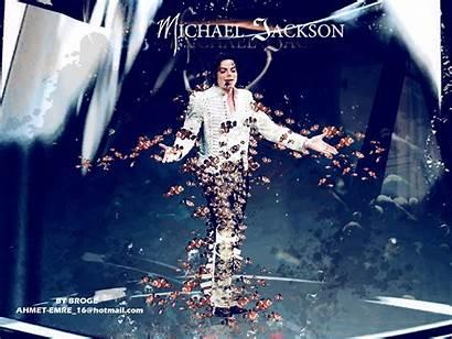 Jackson Michael Wallpapers Mj Background Fanpop Hipwallpaper