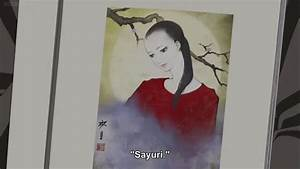 Sayuri Paintings Search Result At Paintingvalley Com