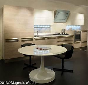 about us magnolo interiors english furnishing With best brand of paint for kitchen cabinets with metal schooling fish wall art